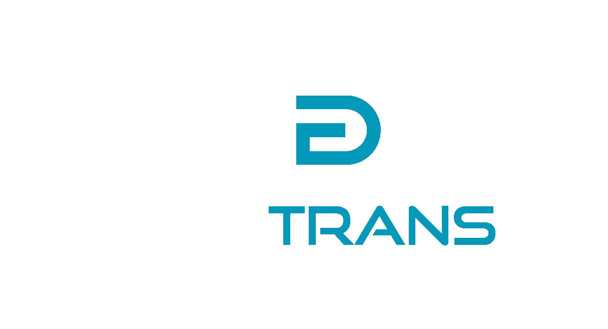 логотип GigaTrans